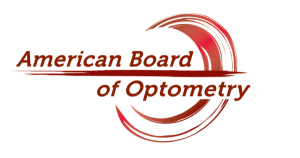 American-Board-of-Optometry