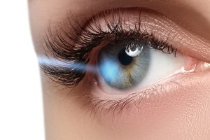 Vision Correction Treatments Newark, DE